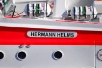 Hermann-Helms13.JPG