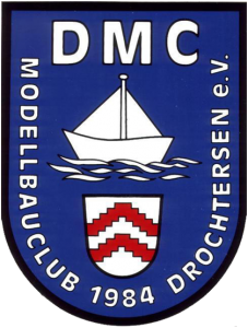 DMC-Wappen